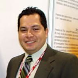 Fernando Garcia M.D., , Bariatric Surgeon