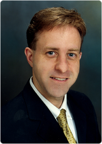 Christopher R. Hove, MD, , Cosmetic/Plastic Surgeon