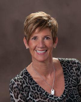 Lauren Shanard, DDS, , Dentist