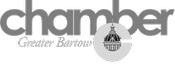 Greater bartow chamber of commerce