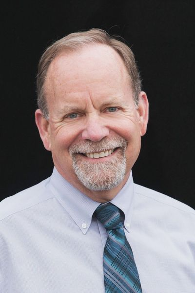 Dr. Kenneth Bagby
